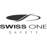 SwissOne
