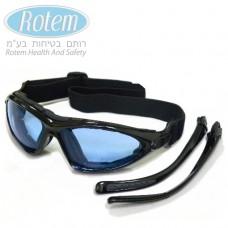משקפי מגן-גוגלס RS2309