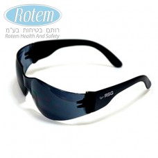 T-iLine 200E משקפי מגן עדשה כהה