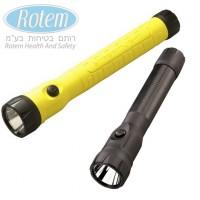 Polystinger® LED HAZ-LO® 76414