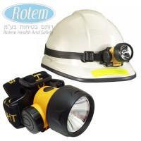 Headlamp® Trident® 61050