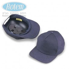כובע חבטות RS1710