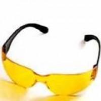 משקפי מגן RS2148  כהות משתנה
